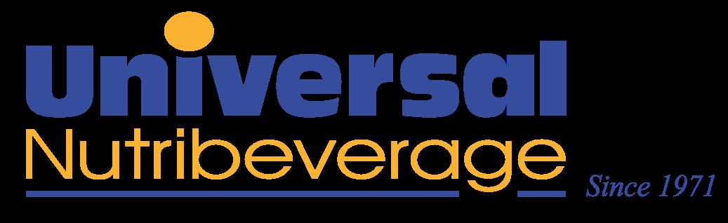 Universal NutriBeverage/United Beverage Sdn Bhd