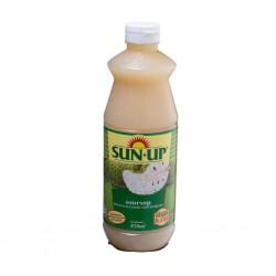 Sun Up 850ml Soursop Fruit Drink Base Concentrate
